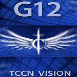 Проповеди церквей завета TCCN