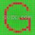 guzei_com