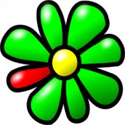 ICQ Чат Христианин